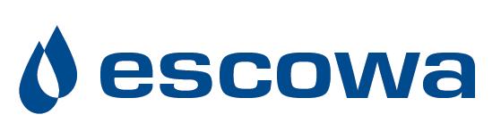 Escowa logotyp
