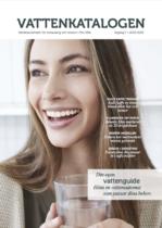 Escowa katalog 2019 svenska lågupplöst